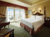 Advance Purchase: Up to 20% Discount for Kingdom Club Rooms at Hong Kong Disneyland