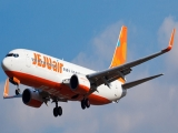 Fly from Singapore to Busan from SGD74 with Jeju Air
