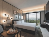Book your Stay at The Outpost Hotel at Sentosa with DBS Card