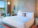 Early Bird Deal at W Singapore Sentosa Cove