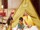 Suite Summer Save 30% at Shangri-La Hotel, Kuala Lumpur