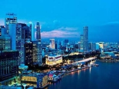 Limited Time Offer with Up to 20% Savings at The Fullerton Hotel Singapore