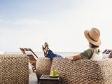 Pay Less for More in Amara Sanctuary Resort Sentosa