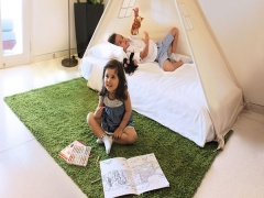 Club Tiny Offer in Amara Sanctuary Perfect for your Kids