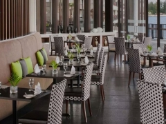 Avani Sepang All in Special with Daily Breakfast