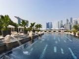 Luxury Breaks at Mandarin Oriental Singapore