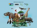 Enjoy Up to 30% Off Admission Ticket to Wildlife Reserves Singapore with PAssion Silver Card