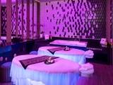 Ready. Set. Glow in W Kuala Lumpur Hotel