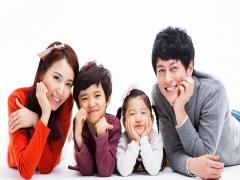 Great Family Escape at Amara Singapore