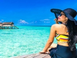 54% Off Flight Tickets in Firefly Airlines with Maybank