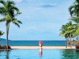 15% off Best Available Rate in WorldHotels with OCBC Card