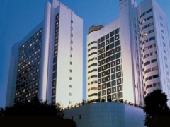 Grand Deluxe Bicentennial Package at Orchard Hotel Singapore