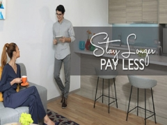 Stay Longer, Pay Less at Capri by Fraser Johor Bahru