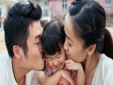 Family Fun Package at Courtyard Singapore Novena