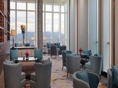 Club Experience at Sheraton Petaling Jaya Hotel