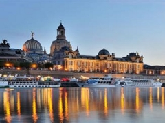 Discover the Beauty of Europe with Swiss Airlines from SGD848