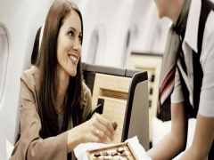 Go for Business Comfort on Swiss Flights to Europe