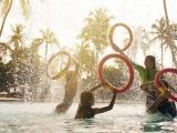 Summer Sale 2019 at Hotel Equatorial Penang