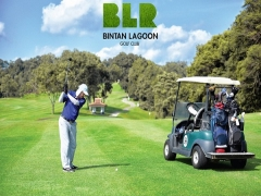 Fun-Tas-Tee Package at Bintan Lagoon Resort