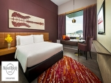 Exclusive Offer for NTUC Cardholders at Hard Rock Hotel