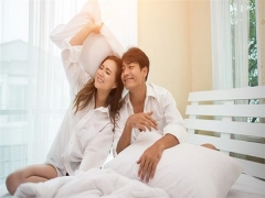 Staycation with My Millennium Offer with Up to 10% Savings