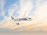 Fly with Singapore Airlines with American Express Card