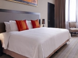 Impiana Hotel Ipoh Stay at 20% Off with MasterCard