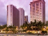 Fly to Hawaii with Delta Airlines from SGD1,509