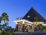 Enjoy Complimentary Night from Avani with MasterCard