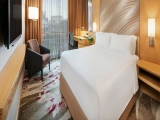Hot Deal at Park Hotel Clarke Quay with Up to 20% Savings
