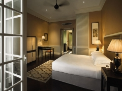 Enjoy 5% Savings at Suites at Eastern & Oriental Hotel - Penang with MasterCard