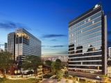 2D1N Weekend Staycation at Days Hotel Singapore at Zhongshan Park Exclusive for PAssion Cardholders