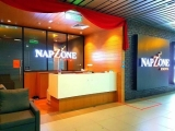 20% off all Packages at Napzone by Sovotel with Maybank
