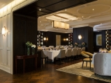 Savour the Exceptional: Enjoy a Luxurious Stay at The Ritz-Carlton Kuala Lumpur