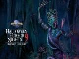 Early Bird Deal in Resorts World Sentosa for Halloween Horror Nights 9
