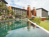 Opening Offer - The Westin Desaru Coast Resort