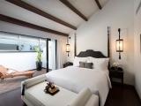 Enjoy 10% off Room Rates at Liu Men Hotel, Melaka with MasterCard