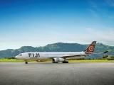 15% off on Flights to Selected New Destinations with Fiji Airways and DBS Card