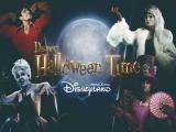 "Halloween ""Villain's VIP"" Priority Pass in Hong Kong Disneyland"