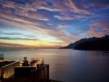 Sunset Getaway at The Ritz-Carlton Langkawi
