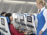 SGD100 off Flights in KLM Royal Dutch Airlines with Citibank Card
