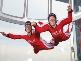 Enjoy iFly Singapore at SGD 50 (U.P. $89)