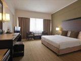 Stay and Dine Promotion at Hotel Ipoh Impiana