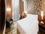 10th Anniversary Special Deal at Park Hotel Clarke Quay