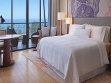 Opening Offer - The Westin Desaru Coast Resort