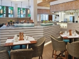 Escape Dining Package at The Westin Desaru Coast Resort