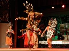 Kuching Breakaway Package at Citadines Uplands Kuching by Ascott