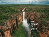 Fly to the Northern Territory of Australia - Darwin with Singapore Airlines