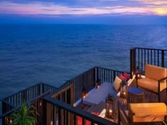Avani Sepang Long Stay Special with Up to 30% Savings