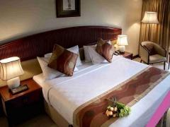 Steal Deal Promotion at Le Grandeur Palm Resort Johor